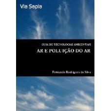 Guia de Tecnologias Ambientais – Ar e Poluição do Ar