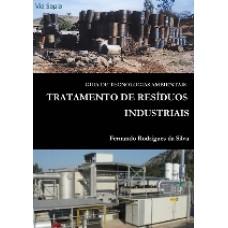 Guia de Tecnologias Ambientais – Tratamento de Resíduos Industriais